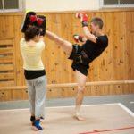 Nak_Muay_trening_09
