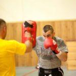 Nak_Muay_trening_10