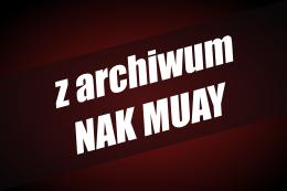 z_archiwum