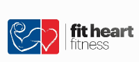 fitheart-fitness