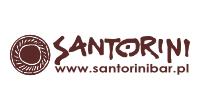 Santorini - restauracja Szczecin