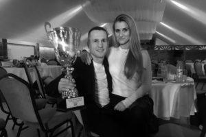 Nak Muay Szczecin Wigilia 2018