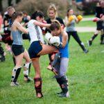 kickboxing dla kobiet szczecin